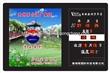河南郑州广告数码万年历 厂家直销 免费设计 电子挂历 礼品 促销活动赠品