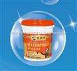 金耐德防水涂料十大品牌加盟代理厂家直销
