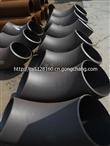 现货畅销Q235碳钢弯头|20#碳钢弯头【碳钢弯头行情】