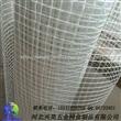 玻璃纤维网格布的几种分类