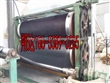 郑州聚乙烯排水板公司