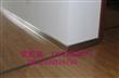 深圳不锈钢门套,门框报价,不锈钢包边边框电梯门定做价格图片
