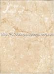 PVC塑胶地板石纹