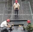 塘厦楼顶防水补漏公司