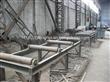 钢结构直销