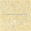 吉林釉面砖价格-TOE釉面砖工程仿古砖专业供应商