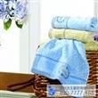 03华南广告毛巾批发 什么是广告毛巾