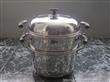 厂家直销不锈钢韩派蒸锅,款式新颖,质量可靠
