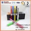 供应上海健康环保电子烟生产厂家 新款电子烟 OEM电子烟