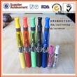 供应佛山电子烟生产厂家 出口电子产品 OEM ecigarettes