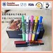 供应福建厦门泉州电子烟 e-cigarette 电子烟厂家直销 加盟代理