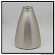 不锈钢真空保温瓶厂家