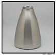 不锈钢保温瓶加工