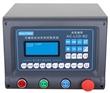 液压车床、数控机床控制系统专业供应商