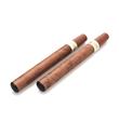 供应一次性雪茄电子烟
