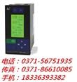 SWP-LCD-MD806-00-23-N,八路巡检仪,价格,厂家,图片,功能