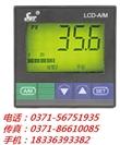 咨询SWP-LCD-A/M735-02-12/12-HL,手动操作器,昌晖仪表