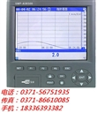 SWP-ASR500,无纸记录仪,SWP-ASR500分辨率高,河南昌晖供货