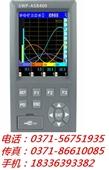 出售SWP-ASR400型,八通道无纸记录仪,性价比高,昌晖详细资料