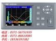 SWP-ASR300彩色无纸记录仪,SWP-ASR300,昌晖新品,销量第一