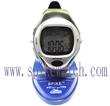 深圳手表厂商特价促销SPIKE脉博计手表   健康养生运动表 测心跳手表