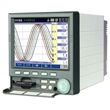 浙大中控运算型无纸记录仪AR3100.4100系列
