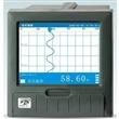 盘古蓝屏无纸记录仪VX5100R系列