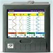 盘古彩屏无纸记录仪VX6100R系列