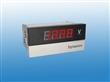 DK3-AV600?DK3-AV200?DK3-AV20约图三位半电压表