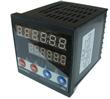 CT4-PS51B CT4-PS52B 价150元约图智能计数器/计米表