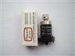 鸟VELA氧气压力传感器R701