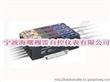 供应山武azbil光纤放大器HPX-AG00-1S