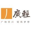 专业婴儿洗发系列OEM加工一站式代工服务,广州化妆品贴牌厂家