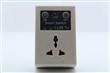 GSM无线智能遥控插座