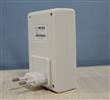 专业生产GSM无线智能遥控插座 欧规GSM插座