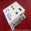 电晟科技全自动水位控制器/水塔水位液位显示/水泵控制器