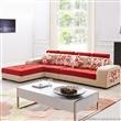 沙发品牌图片,耐脏沙发品牌图片,耐坐沙发品牌图片