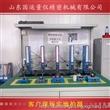 气动量仪生产厂家电子柱量仪