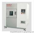 大量生产供应湖北武汉环试KCJ-8050 KCJ-8070高低温冲击试验箱