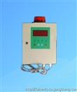 QD6370K单一气体报警控制器