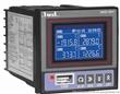 厦门惠尔达电子-记录仪-HED-701液晶显示单色无纸记录仪