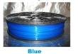 供应3D打印机材料