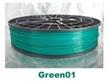 供应3D打印机焊条