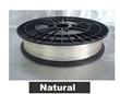 供应PLA焊条