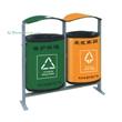 供应广州环保垃圾桶