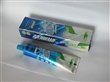 140克冰润净纯草珊瑚牙膏(二支起订、包邮)