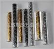 铝管棒_窗帘棒_透明铝管棒_压克力透明棒_压克力铝管棒