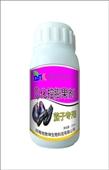 供应地势坤化控膨果剂茄子韭菜黄瓜西葫芦辣椒专用
