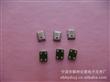 硅咪mic耳机线控板板子,价格优,质量保证