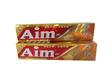 AIM天然蜂胶牙膏